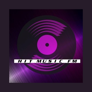 Hit Music FM