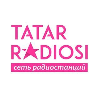 Татар Радиосы (Tatar Radiosi)