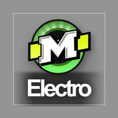 La Mega Electro