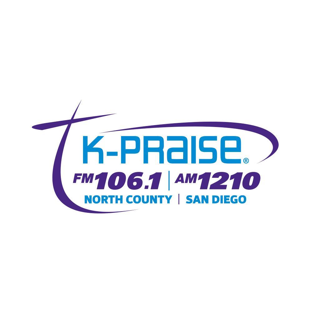 KPRZ K-Praise 1210 AM