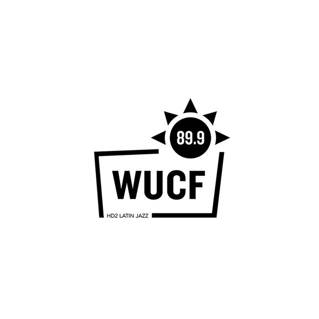 WUCF-HD2 Music & More