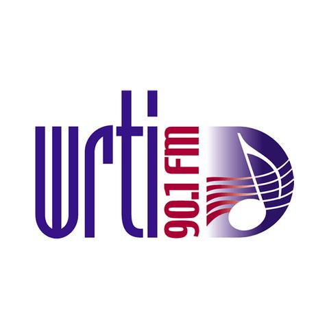 WRTI 90.1 FM (Classical)