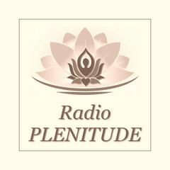 Radio Plenitude
