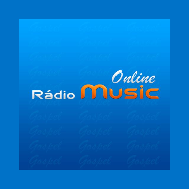 Radio Music Online