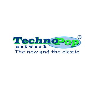Technopop Network