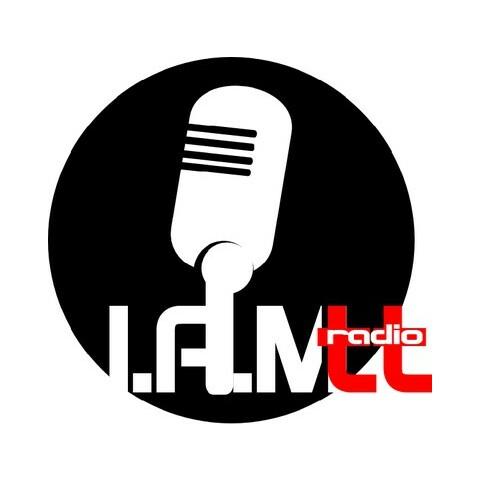 I.A.M Radio TT