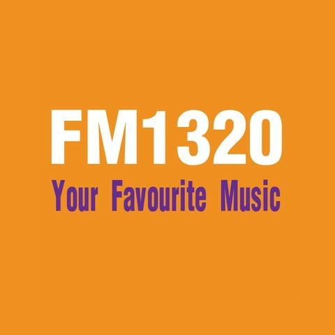 FM1320