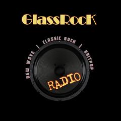 GlassRock