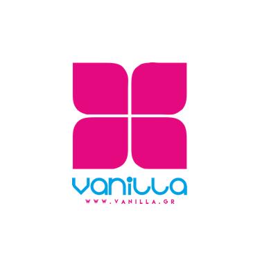 Vanilla Radio Deep