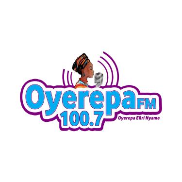 Oyerepa FM