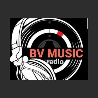 BV Music Radio