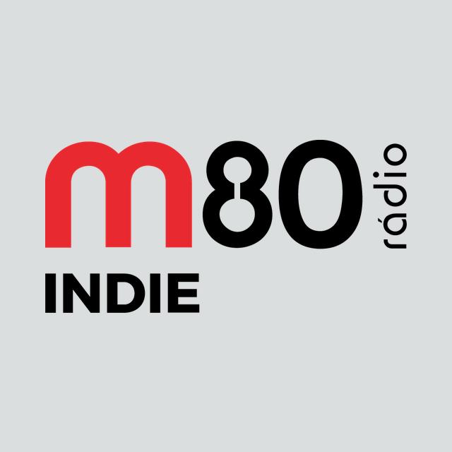 M80 - Indie