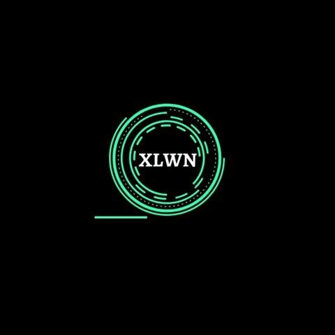 XLWNNOW