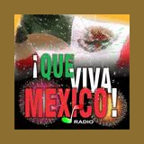 Qué Viva México Radio