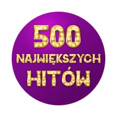 Open FM - 500 Najwiekszych Hitów