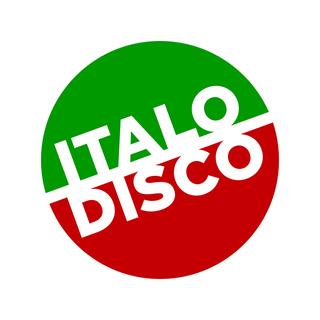 Open FM - Italo Disco