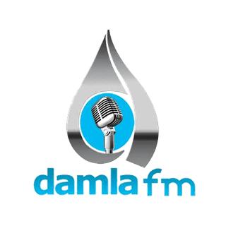 Damla FM 87.5