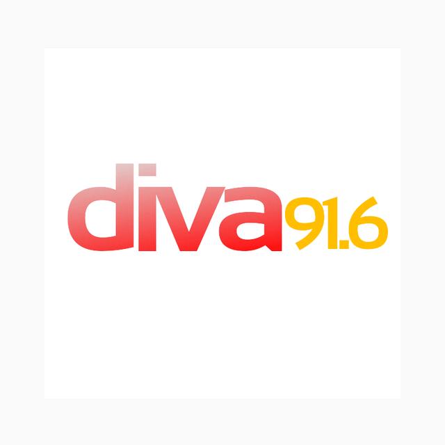 Diva 91.6 FM