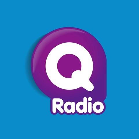 Q Radio Mid Ulster