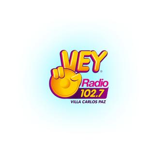 Vey Radio