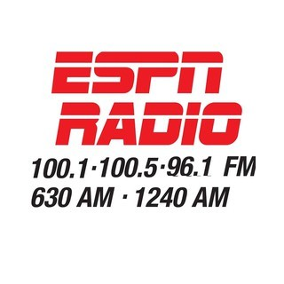 WBAX Northeast PA's ESPN Radio