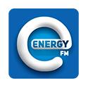 Energy FM 102.2