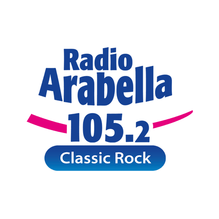 Radio Arabella Rock