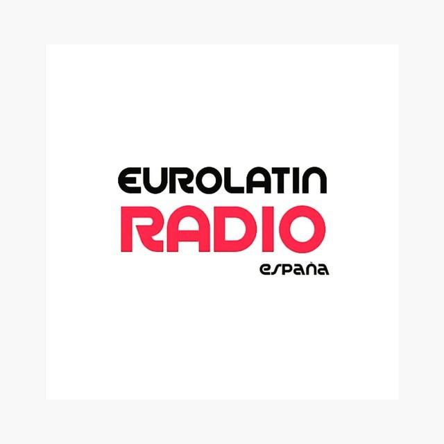 Eurolatin Radio España