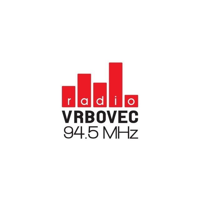 Radio Vrbovec 94 5 Fm Listen Online Mytuner Radio