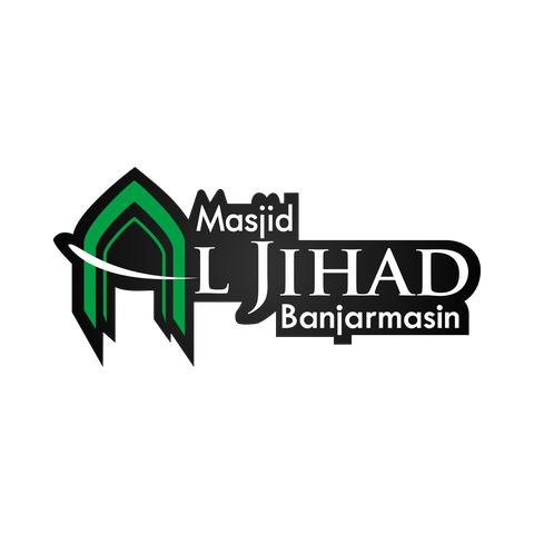 Al Jihad Fm