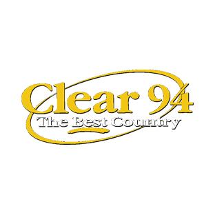 KKLR Clear 94.5 FM