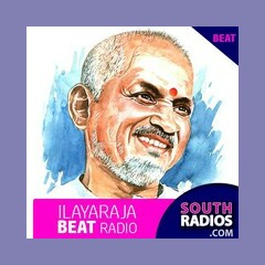 Ilayaraja Super Beats Radio