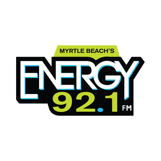 WMYB Energy 92.1 FM