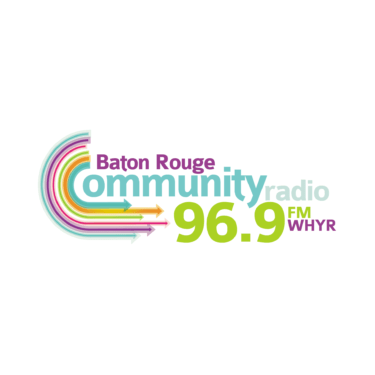 WHYR-LP 96.9 FM