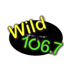 Wild 106.7 FM