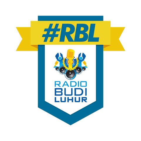 Radio Budi Luhur #RBL