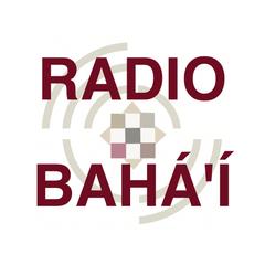 WLGI 90.9 FM