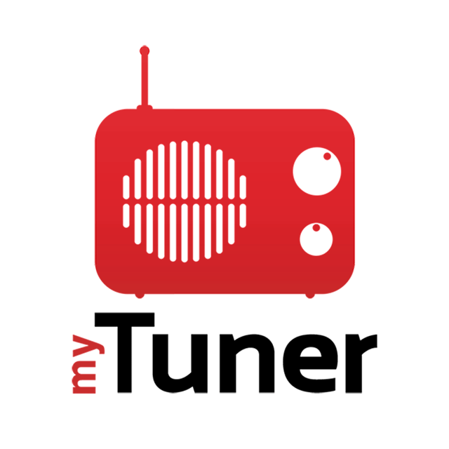 Listen on MyTuner