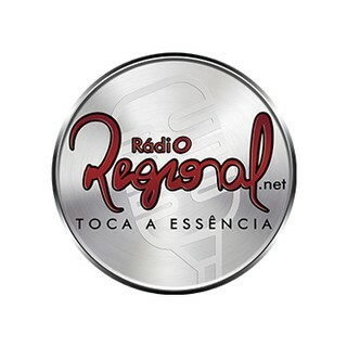 Radio Regional Net