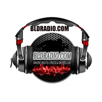 Bld Radio.com