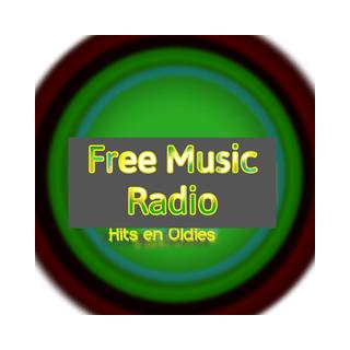 Free Music Radio