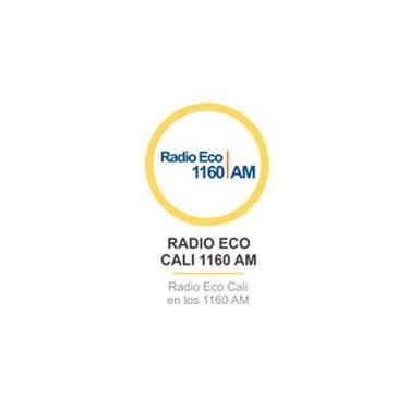 Radio Eco 1600 AM