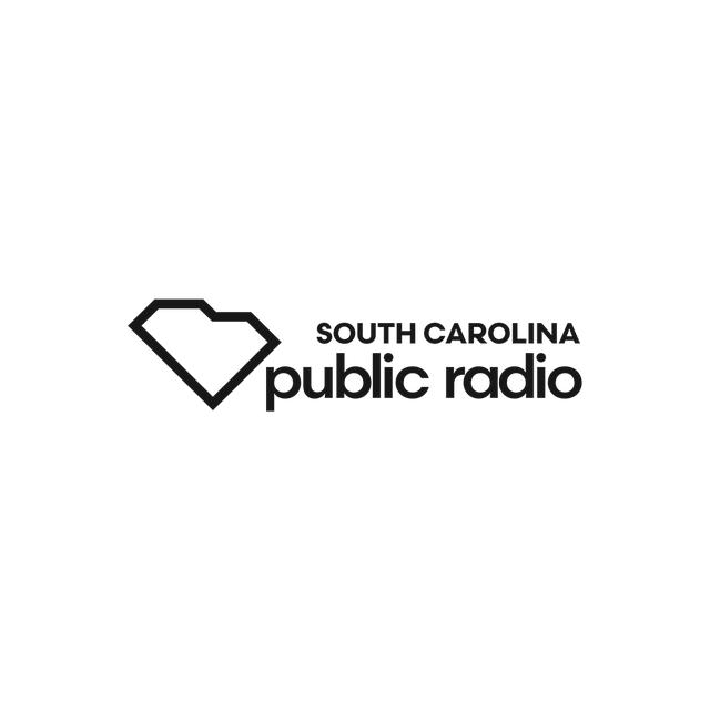 WNSC 88.9 FM