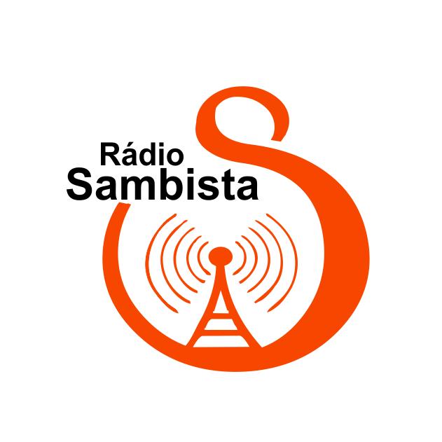 Radio Sambista