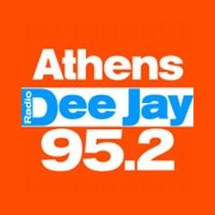 Athens Deejay FM