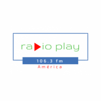 Radio Play America