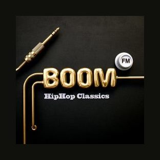 Listen to BoomFM Classics on myTuner Radio