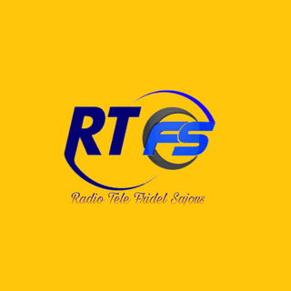 Radio Tv FS