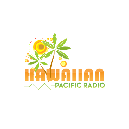 Hawaiian Pacific Radio