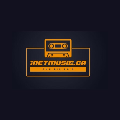 inetmusic.ca | The Big 80's